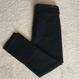 Citizens of Humanity Ava Straight Leg Jeans Sz. 27
